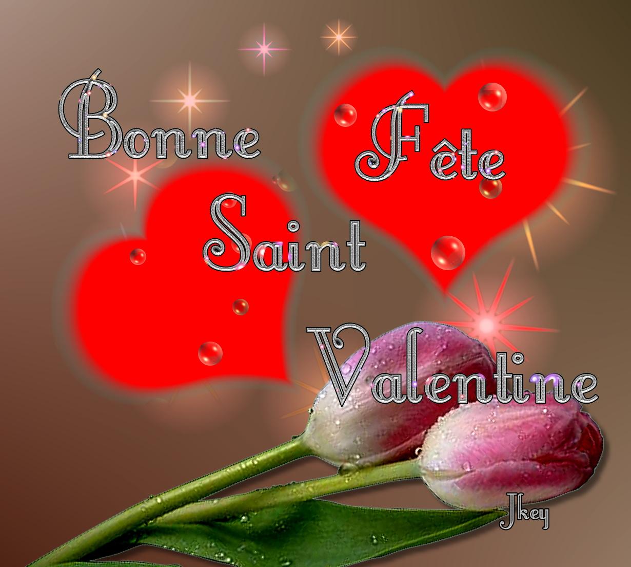 coeur saint valentin - page 2